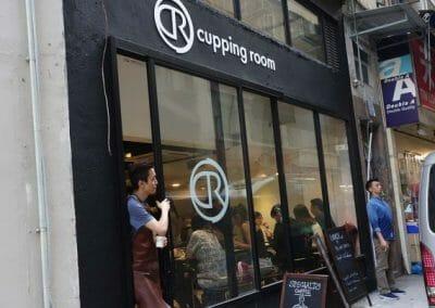 cupping_room_wan_chai