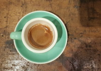 N1 Coffee & Co.
