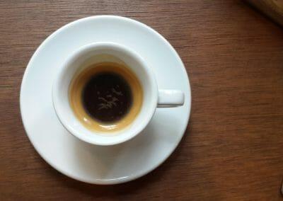 Glitch Coffee Roasters
