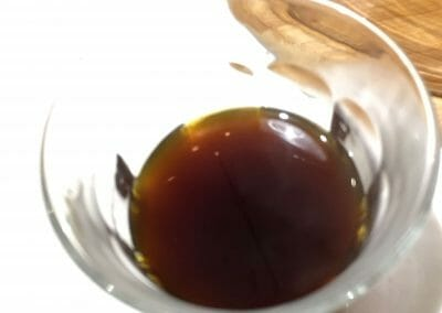 Gau Coffee Roasters Hanoi 5