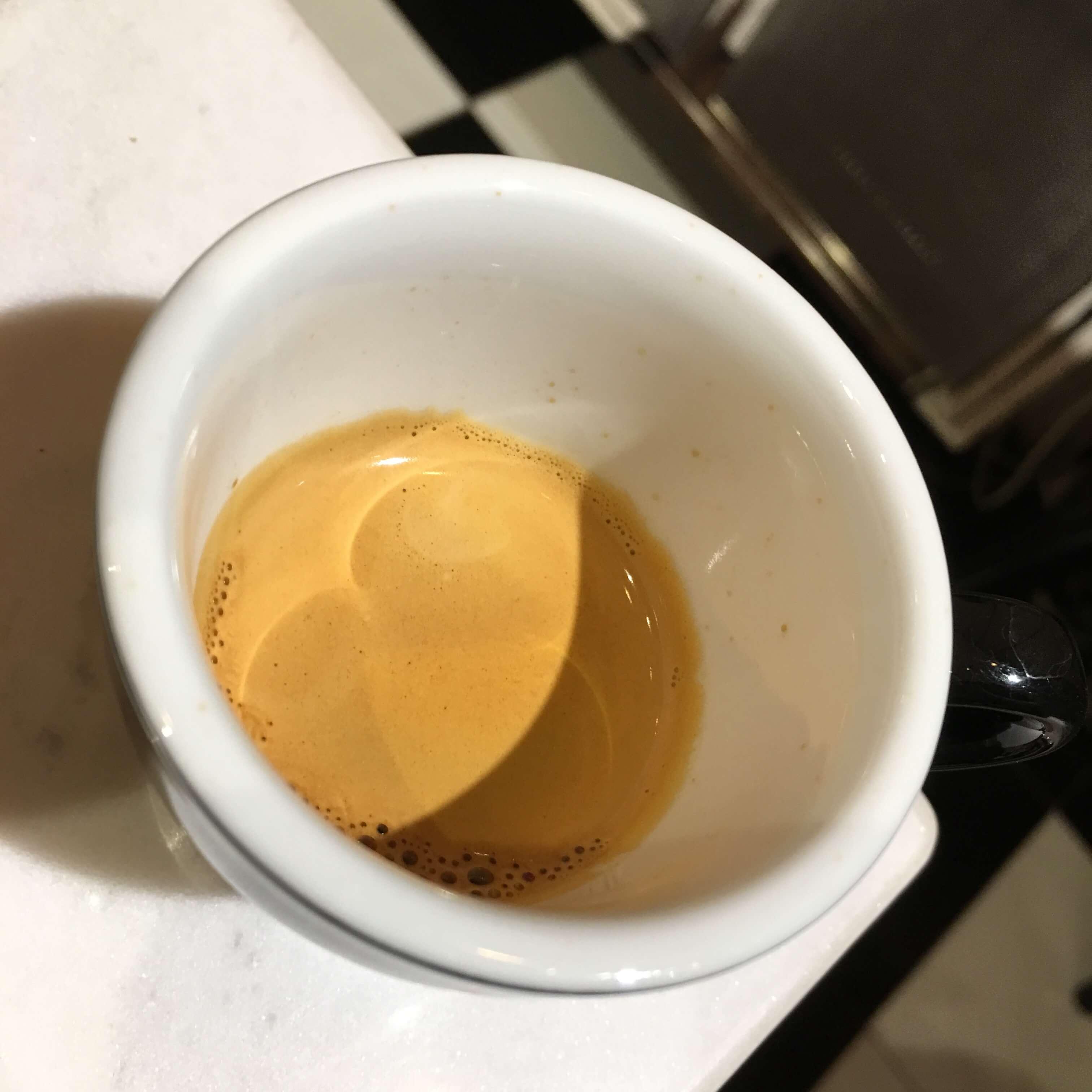 Gau Coffee Roasters