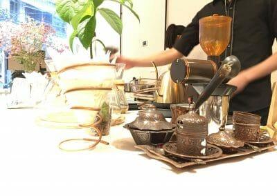 Gau Coffee Roasters3