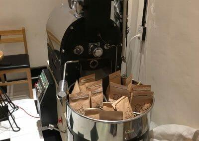 Gau Coffee Roasters4