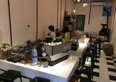 Gau Coffee Roasters5