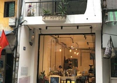 Gau Coffee Roasters7