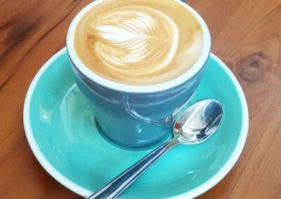 Cafe-Latte-Rocket-s49