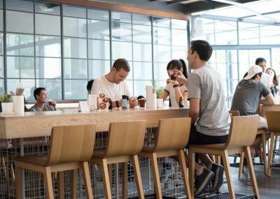 Rocket-s49-cafe