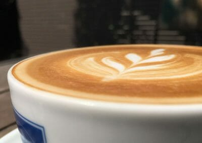 186 Cafe&Bar Review 10