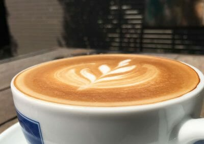 186 Cafe&Bar Review 11