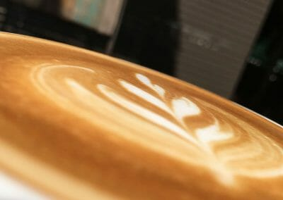 186 Cafe&Bar Review 13
