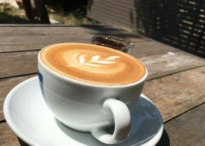 186 Cafe&Bar Review 9