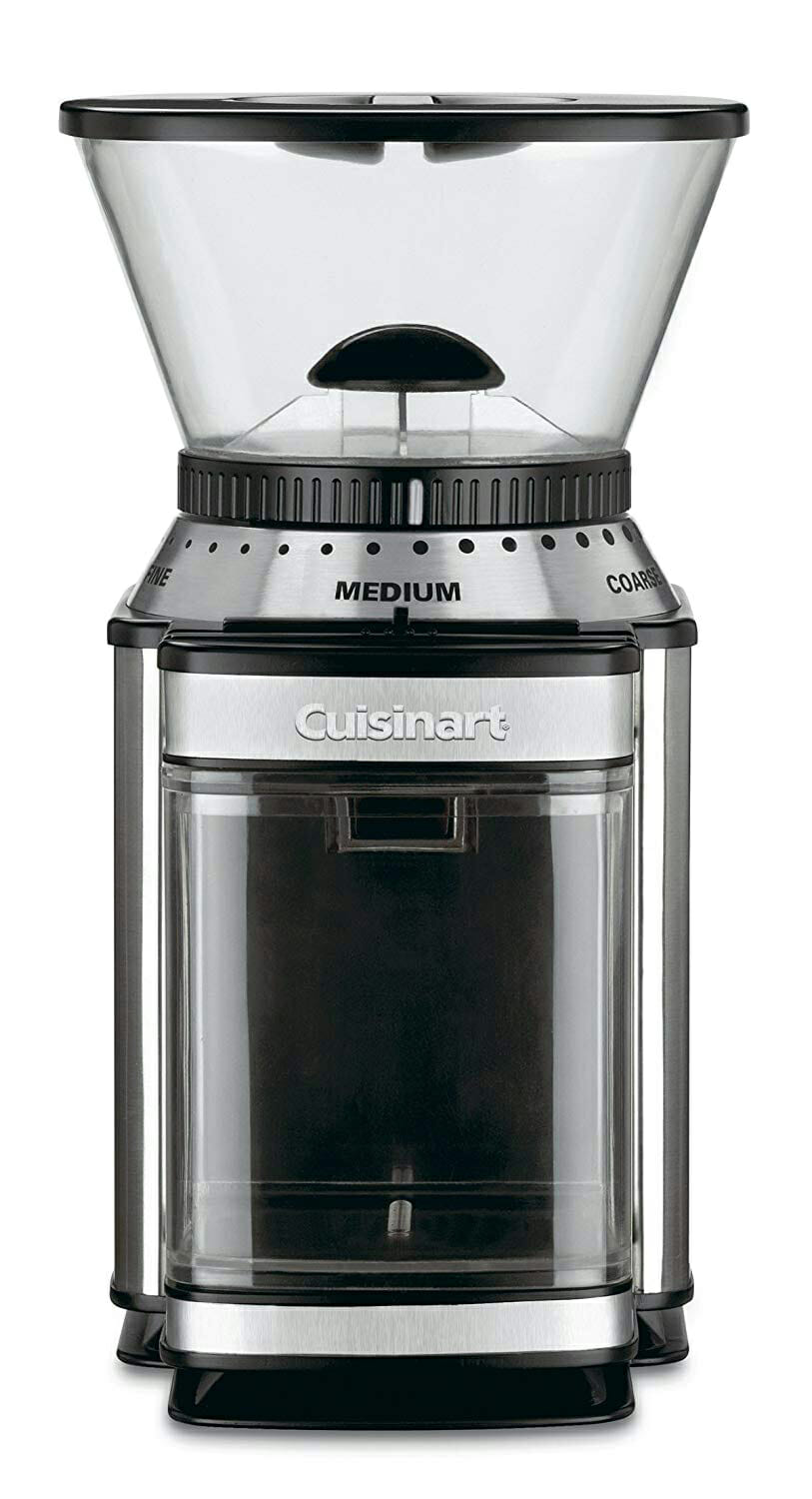 great for home coffee makers with auto shut off