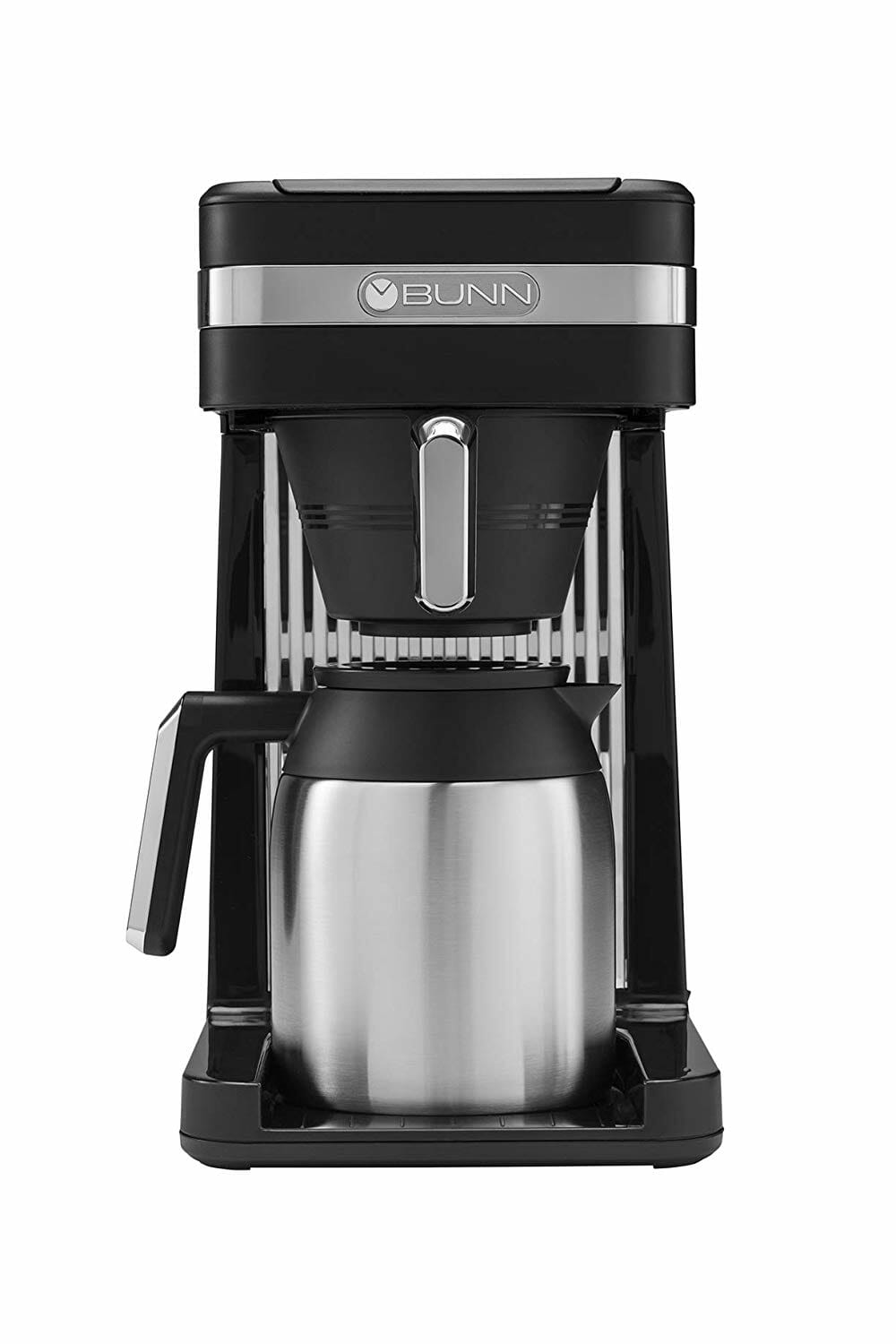 CSB3T Speed Brew Home Coffee Maker Reviews