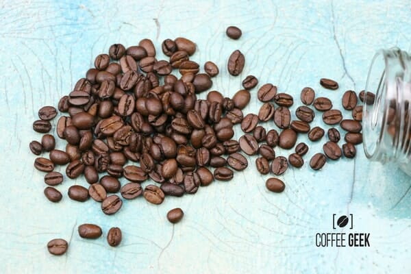 Coffee Basics – Understanding Fundamentals