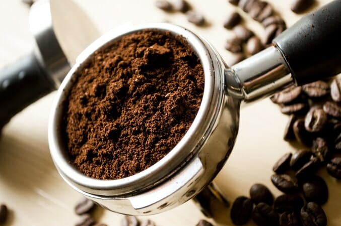 How Long Do Coffee Beans Last And The Best Time To Brew