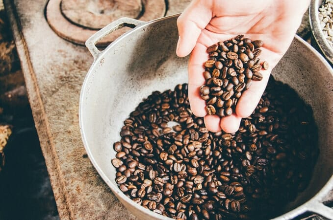 How Long Do Coffee Beans Last And Stay Fresh ?