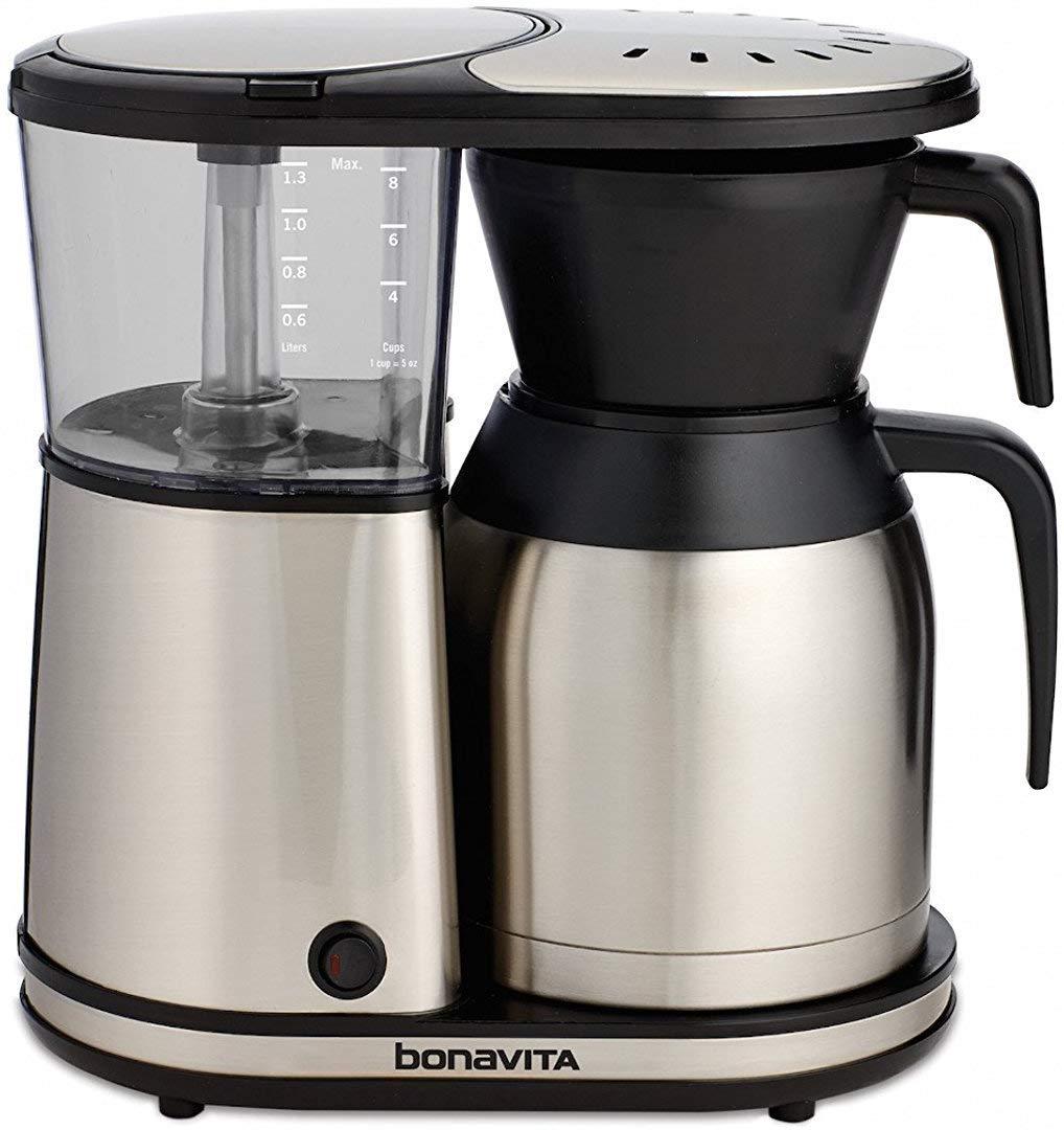 bonavita 8 cup maker