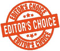 editor choice 01 01
