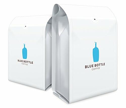 Blue Bottle2