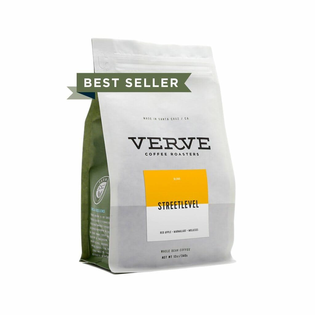 Verve Coffee1