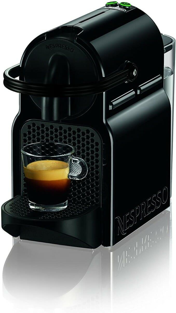 Nespresso EN80B